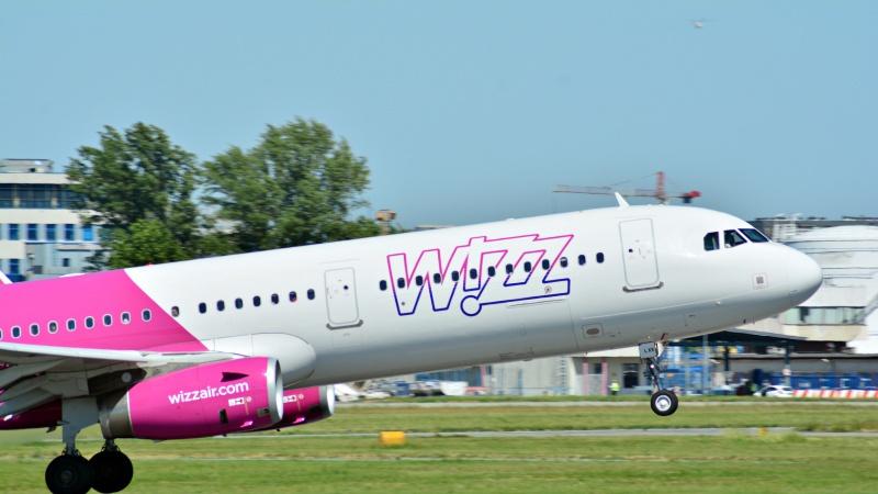 O companie aeriană va impune vaccinarea piloților și a personalului