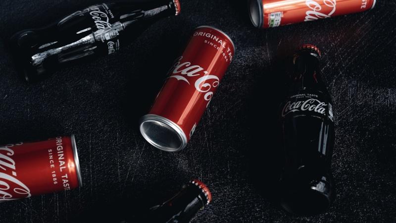 UK are deficit de Coca-Cola Dietetică din cauza Brexit-ului