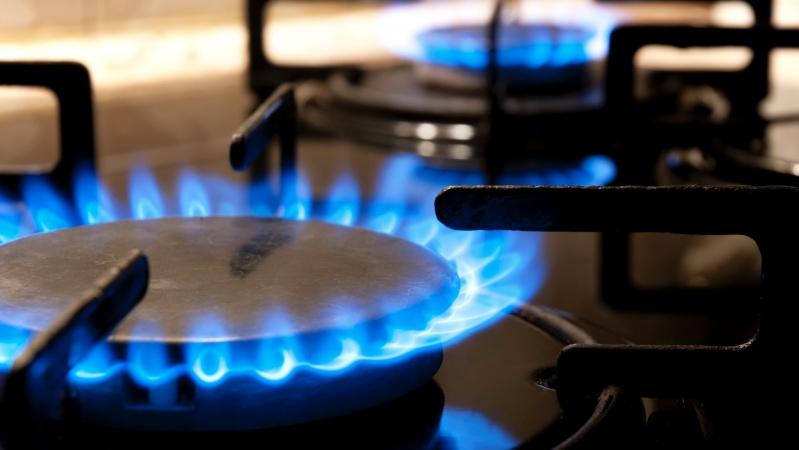 Prețul gazului ar putea să nu revină la normal până în 2023