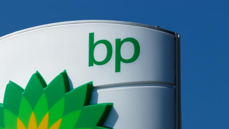 BP - O treime din benzinăriile din Marea Britanie nu au combustibili!