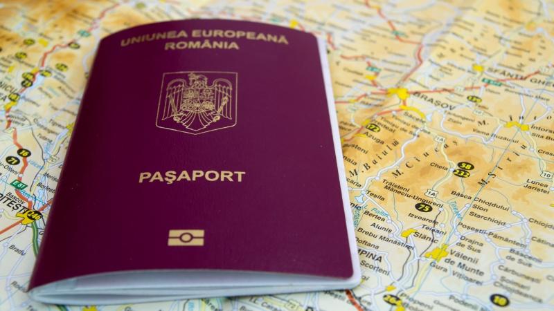 Este oficial! Care sunt noile condiții de călătorie de la 1 octombrie în UK?
