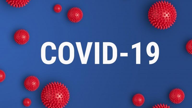 COVID-19: UK, pe un butoi de pulbere?! Șefii din sănătate cer reintroducerea restricțiilor