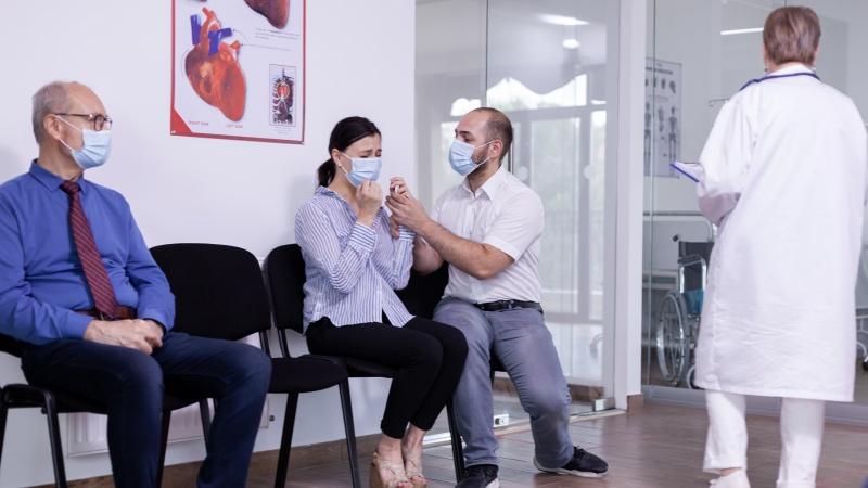 Șefii de spital avertizează că se poate aștepta chiar și nouă ore la Urgențe