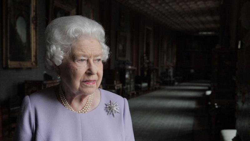 Este oficial!!! Ce decizie de ultimă oră a luat Regina Elisabeta a II-a?