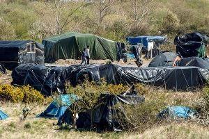 Criza imigrantilor din UK