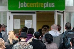 Imigrantii mai buni decat britanicii?