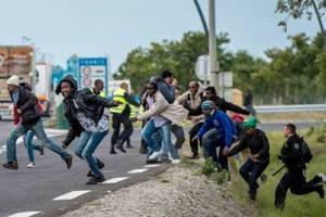 Adevarul despre imigrantii din UK
