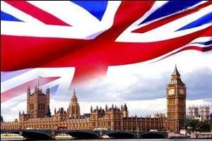 Ne merge bine in Marea Britanie?