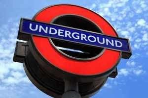 Greva la metrou incepand de maine!!!