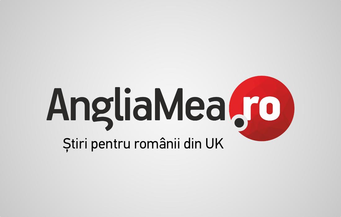 Marea Britanie pregătită să reînceapă discuțiile cu UE