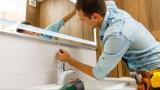 Angajam Handyman cu experiența la bai