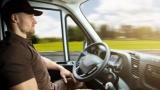 Delivery drivers wanted / soferi pentru livrare de colete