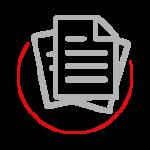 Cele mai importante documente, certificate